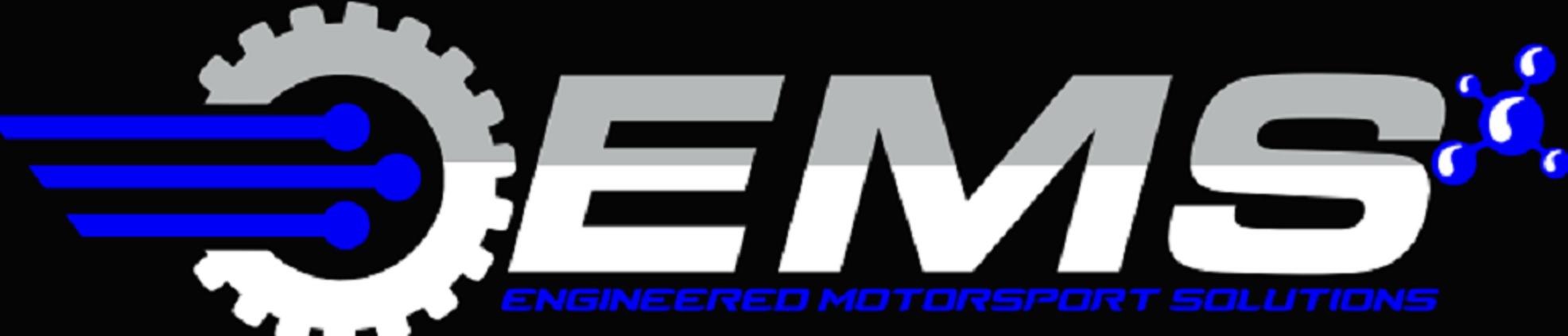 Engineered Motorsport Solutions